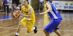 Basketboll: 5 ekipe shqiptare në evropian