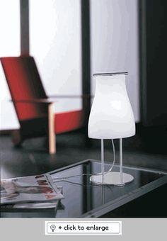 BELL TO Lamps Item# BellTO Regular price: $569.50 Sale price: $421.43