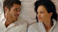 Você Não Pode Beijar a Noiva 2013 - Comédia Romântica - Completo Dublado - YouTube