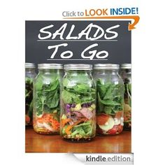 Lots of Free Kindle Cookbooks for the week of 10/28/13