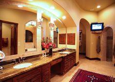 Custom Home Interiors U2013 Custom Home Builder Austin Texas