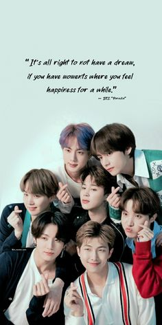 Bts Wallpaper, How Are You Feeling, Wallpapers, Feelings, Happy, Movie Posters, Film Poster, Popcorn Posters, Wallpaper