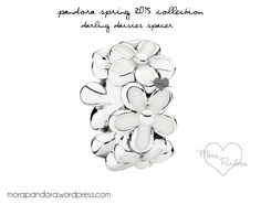 pandora spring 2015 preview