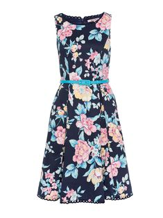 I Believe In Florals Dress Review Dresses, Dresses For Sale, Girls Dresses, Flower Girl Dresses, Summer Dresses, Different Dress Styles, Review Fashion, Girls Wardrobe, Fashion Dresses