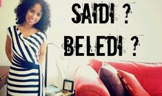 Belly talk: the difference between Saidi and Beledi (Baladi) ~ Free belly dance classes online