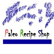 Paleo recipes is a simple recipes item that can help you to fit your health wealth. If you are fill ill always & in a disease like diabetes, ulcer etc you can eat food by using paleo recipes.Paleo recipes is really awesome http://paleorecipeshop.com/3-best-paleo-cookbook-reviews/ #Paleo_Recipes #Best_Paleo_Cookbook