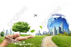 Environmental Posters, House Vector, Clipart Images, Global Warming, Background Images, Vectors, Designers, Clip Art, Real Estate