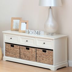 Hallway furniture storage inspiration ideas ikea shoe entryway cupboard entrance table with bench small hall s Hall Bench With Storage, White Storage Bench, Storage Bench Seating, Entryway Bench Storage, Hallway Bench, Hallway Ideas, Shoe Storage, Hallway Furniture, Bench Furniture
