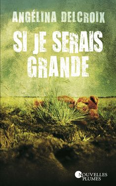 Buy Si je serais grande by Angelina Delcroix and Read this Book on Kobo's Free Apps. Discover Kobo's Vast Collection of Ebooks and Audiobooks Today - Over 4 Million Titles! Drame, Romance, Lus, Lectures, Thriller, Audiobooks, Ebooks, This Book, Cinema