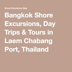 Nha Trang shore excursions, day trips and sightseeing tours for cruise ship passengers stopping at Cau Da port, Nha Trang, Vietnam Cruise Excursions, Cruise Port, Shore Excursions, Vietnam Cruise, Vietnam Tours, Travel Tours, Day Tours, Bangkok, Singapore