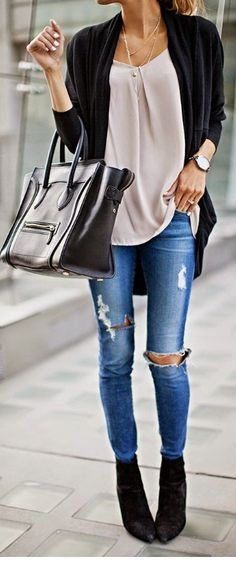 Find More at => http://feedproxy.google.com/~r/amazingoutfits/~3/gTEQqUWrUfM/AmazingOutfits.page