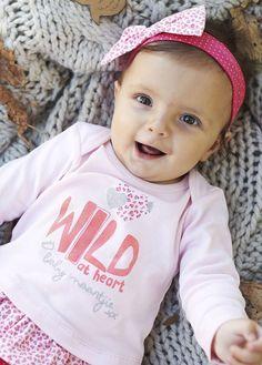 Naartjie Kids SA Winter Newborn Girls (0-18 months)