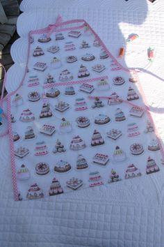 bandeau foulard petite fille accessoire cheveux fabriquer loisirs cr atifs for children. Black Bedroom Furniture Sets. Home Design Ideas