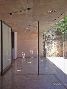 Boceto / Estudio Elgue Boceto / Estudio Elgue – Plataforma Arquitectura