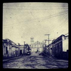 Guarulhos, Brazil (circa 1915)