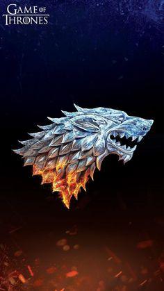 Trendy Games Of Thrones Wallpaper Iphone God in 2020 Casas Game Of Thrones, Arte Game Of Thrones, Game Of Thrones Poster, Game Of Thrones Quotes, Game Of Thrones Funny, Funny Love Images, Super Funny Pictures, Funny Pics, Casa Stark