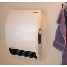 If you want to keep your home or office warm and toasty with our fantastic range of heating options here at PEC. So buy a durable and power saving Electric Bathroom Wall Heater from PEC Lights at Affordable Price. Bathroom Heater, Bathroom Wall, Minimalist House Design, Minimalist Home, Simple Bathroom, Design Your Home, Bedroom Themes, Fashion Room, Amazing Bathrooms