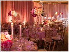 Katie and Brandon's Wedding, The Resort at Pelican Hill   Details Details - Wedding and Event Planning