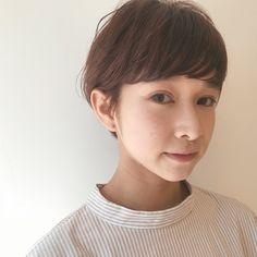 【HAIR】仙頭郁弥さんのヘアスタイルスナップ(ID:365904)