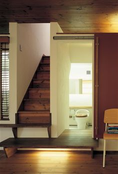 design-plus 010: Vintage Modern Style