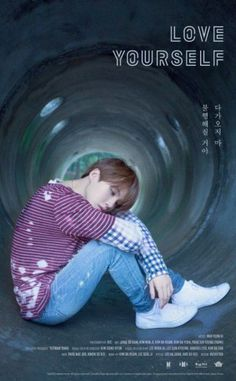 """BTS - Behind the Scene - Love Yourself - - BTS Comeback - Suga - Min Yoongi """"Don't come closer. You'll become unhappy. Bts Suga, Min Yoongi Bts, Bts Bangtan Boy, Bts Boys, Sung Hyun, Sung Lee, K Pop, Jung So Min, Agust D"""