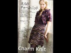 Crochet Patterns| for free |crochet baby blanket| 1378
