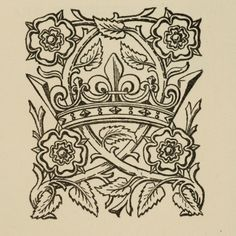 00440_hs_woodcut.jpg (650×650)