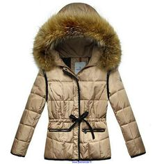 9 Best Doudoune Moncler images   Cardigan sweaters for women, Down ... 1582f6bd738
