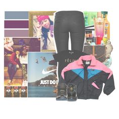 - - good morning. ❀, created by pharadise on Polyvore