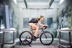 Tom Vander Heyden Photography - Cycling Calendar 2016 - Kleur op Maat Cycling, Toms, Calendar, Bike, Sports, Photography, Bicycle, Hs Sports, Biking