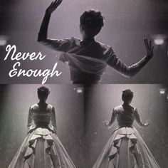 Never Enough 💔 The Greatest Showman, Jenny Lind, Rebecca Ferguson, Never Enough, Photo Wall Collage, Exciting News, Great Movies, Movies Showing, Movie Quotes