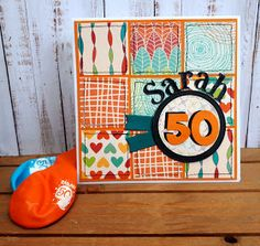 Kids Rugs, Frame, Numbers, Sketch, Van, Home Decor, Cards, Picture Frame, Sketch Drawing