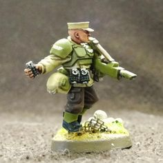 drake's guard test minni | Imperial Guard Message Board (IGMB) Astra Militarum