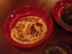 Tellicherry. Coastal Indian Eats by Nilgiri's – Cremorne | Aussie Food Blogger