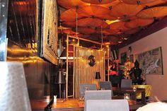 Sukhothai   Sukhothai   Maastricht - Stadt   Asiatisch   Restaurants   Essen, Trinken & Ausgehen