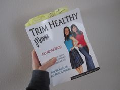 Trim Healthy Mama (THM) Guide for Beginners. Pictures and links included! Found at Leslybirkland.com - search for title.