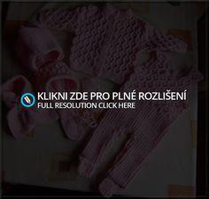 Leden 2012 « Archiv | Ruční práce s Irenou