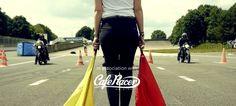 Cafe Racer Festival 2016 (TRIUMPH FRANCE)