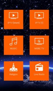 FreeFlix TV PRO v1.0.1  Pro Mod  Apk FreeFlix TV PRO v1.0.1 FreeFlix TV  Regardez la télévision en direct sur t. 76d756dbf