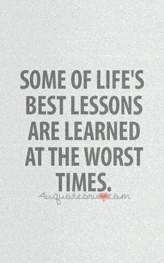 Moving On Quotes : Looking for more quotes for teenagers, life cute life quote, an. - The Love Quotes Quotable Quotes, Motivational Quotes, Funny Quotes, Inspirational Quotes, Qoutes, Positive Quotes, The Words, Cool Words, Good Life Quotes