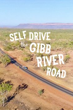 Tackle one of Australia's most iconic outback drives, the Gibb River Road, soaking in all that the Kimberley has to offer. Western Australia, Australia Travel, Australian Holidays, Australian Road Trip, Road Trip Destinations, Self Driving, Short Trip, Travel Tours, Travel Around