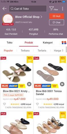 Best Online Clothing Stores, Online Shopping Sites, Online Shopping Clothes, Online Shop Baju, Aesthetic Stores, Casual Hijab Outfit, Feet Care, Shops, Daily Fashion
