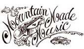 Mountain Made Music Ukulele, Guitar, Mountain Dulcimer, Hammered Dulcimer, Harp, Instruments, Music, Musica, Musik