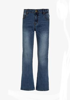 Fashion Terminology, Flare Jeans, Bell Bottom Jeans, Diana, Fashion Beauty, Personal Style, Light Blue, Casual Outfits, Stitch