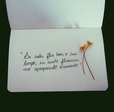 will not make me give you up. Real Love, My Love, Good Sentences, Faith Hope Love, Words Of Encouragement, I Am Awesome, Place Card Holders, Positivity, Messages