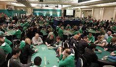 Paddy Power Poker: la nuova promo depositor freeroll per chi ricarica il conto gioco