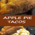 Fried Cabbage Recipe – Yummy Fudge Recipes, Dessert Recipes, Delicous Desserts, Jello Recipes, Cookie Desserts, Apple Dumpling Recipe, Apple Dumplings, Rice Krispie Balls Recipe, Desert Recipes