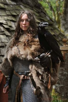 Ravens in Westeros are used as messenger birds. Tended by Maesters, they are common from the Wall to Dorne, and maybe even in Essos. When a castle is seized, the new regents kill the bird to prevent word from reaching those who would claim it back, but this would also make sending word to the regent's backup impossible, so it is in err.
