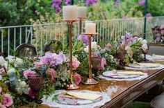 Table Decorations, Furniture, Home Decor, Wedding Decoration, Luxury, Chic, Decoration Home, Room Decor, Home Furniture