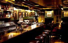 「best bar」の画像検索結果